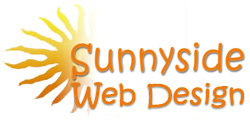 Sunnyside Web Design Ltd